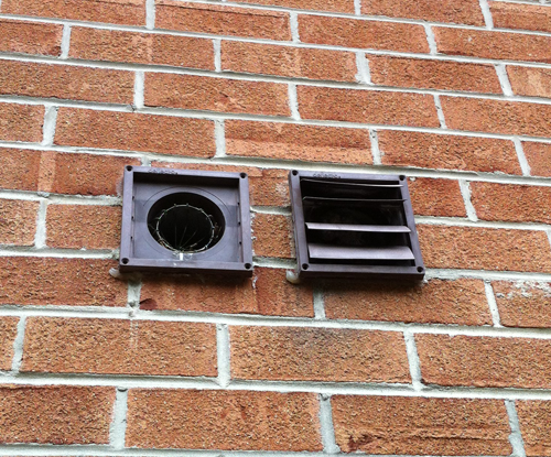 Murphy S Dryer Vent Service Areas Chester County
